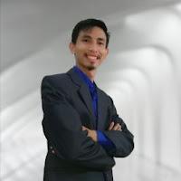 Azhar Faturohman A