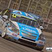 Circuito-da-Boavista-WTCC-2013-433.jpg