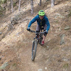 Vinschgau Trails jagdhof.com (25).JPG