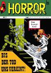 Horror Comic 007 (Fan-Edition).jpg
