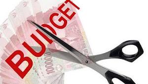 Wacanakan Pangkas Anggaran PUPR 50 Persen, ini Kata Kadis PUPR dan DPRD Muarojambi