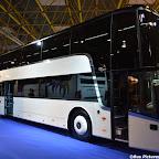 busworld kortrijk 2015 (100).jpg