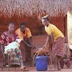 01 Progetto centro madre-bambino Bossemptelè, Repubblica Centrafricana.jpg