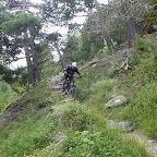 Tibet Trail jagdhof.bike (256).JPG