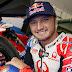 Miller cada vez más cerca de Ducati