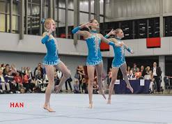 Han Balk Fantastic Gymnastics 2015-4959.jpg