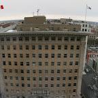 0015_Kanada_15-Nov-11_Limberg.jpg