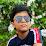 Shibhijith A's profile photo