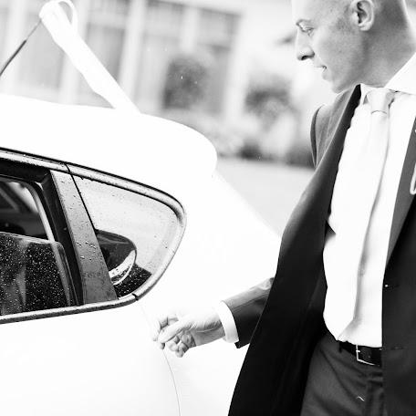 Wedding photographer Daniel Stampfl (stampfl). Photo of 09.04.2015