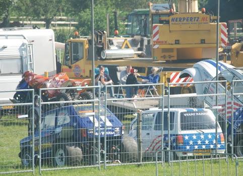 Zondag 22-07-2012 (Tractorpulling) (221).JPG