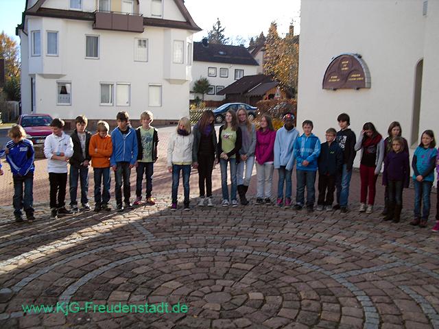ZL2011Nachtreffen - KjG_ZL-Bilder%2B2011-11-20%2BNachtreffen%2B%25282%2529.jpg