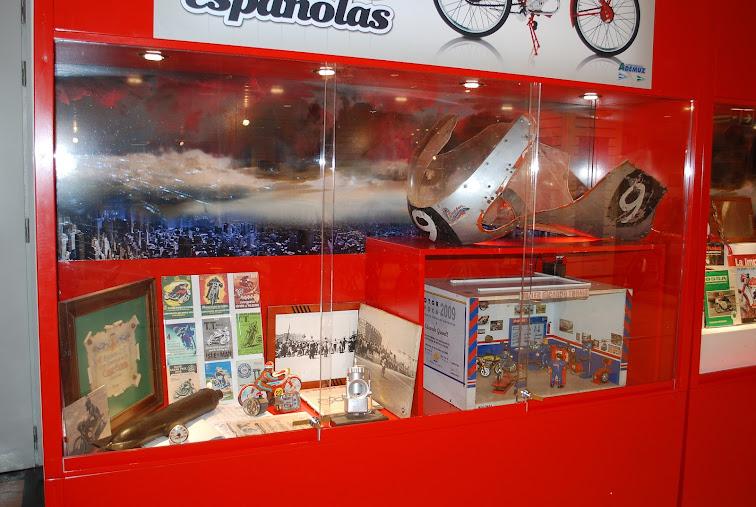 101 Motos clásicas españolas DSC_7188