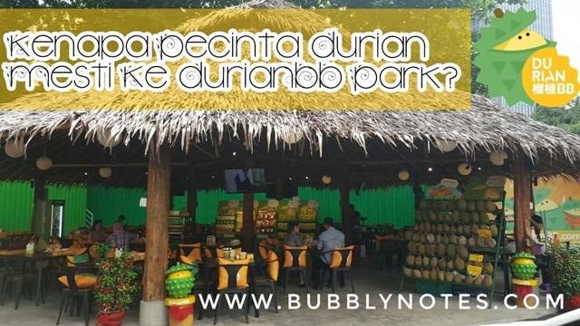 DURIANBB PARK (6)