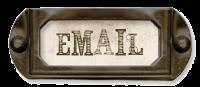Schreib mir eine Email