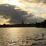 Stockholm - 2 Tag 259.jpg