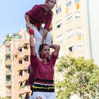 Via Lliure Barcelona 11-09-2015 - 2015_09_11-Via Lliure Barcelona-9.JPG