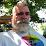 Trey Mathis's profile photo