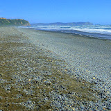 south Chiloe Parks and Cahuelmo Inlet