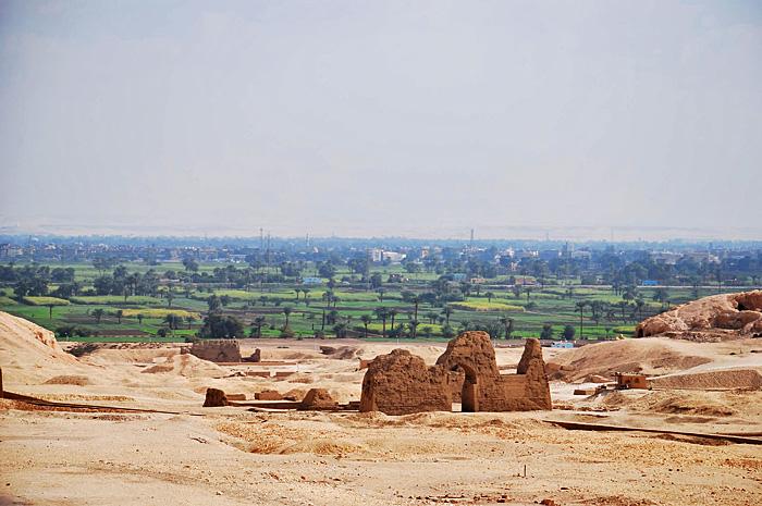 Hatshepsut10.JPG