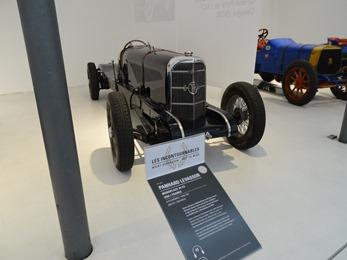 2017.08.24-202 Panhard Levassor monoplace 35 CV 1926