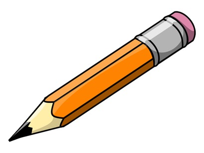 pencil-clipart_640-480
