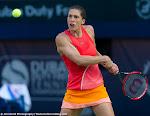 Andrea Petkovic - 2016 Dubai Duty Free Tennis Championships -DSC_3111.jpg