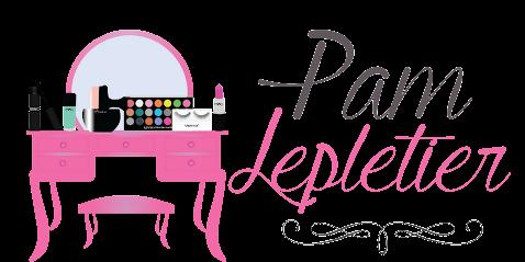 Pam Lepletier - Dicas para blogs