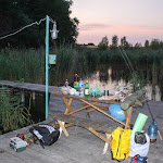 20150724_Fishing_Bochanytsia_028.jpg
