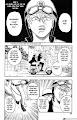 Gintama Chap 3 page 1 - Truyentranhaz.net