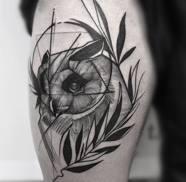 esta_coruja_tatuagem_na_coxa