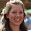 Jana Holbrook's profile photo