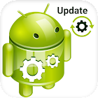 Phone Apps Update Software