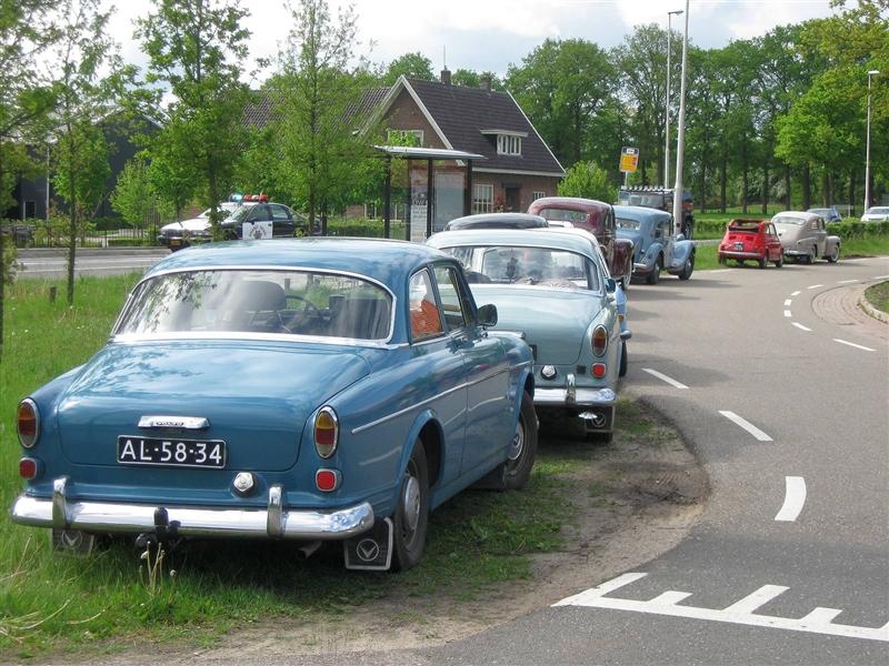 Weekend Twente 2 2012 - image063.jpg