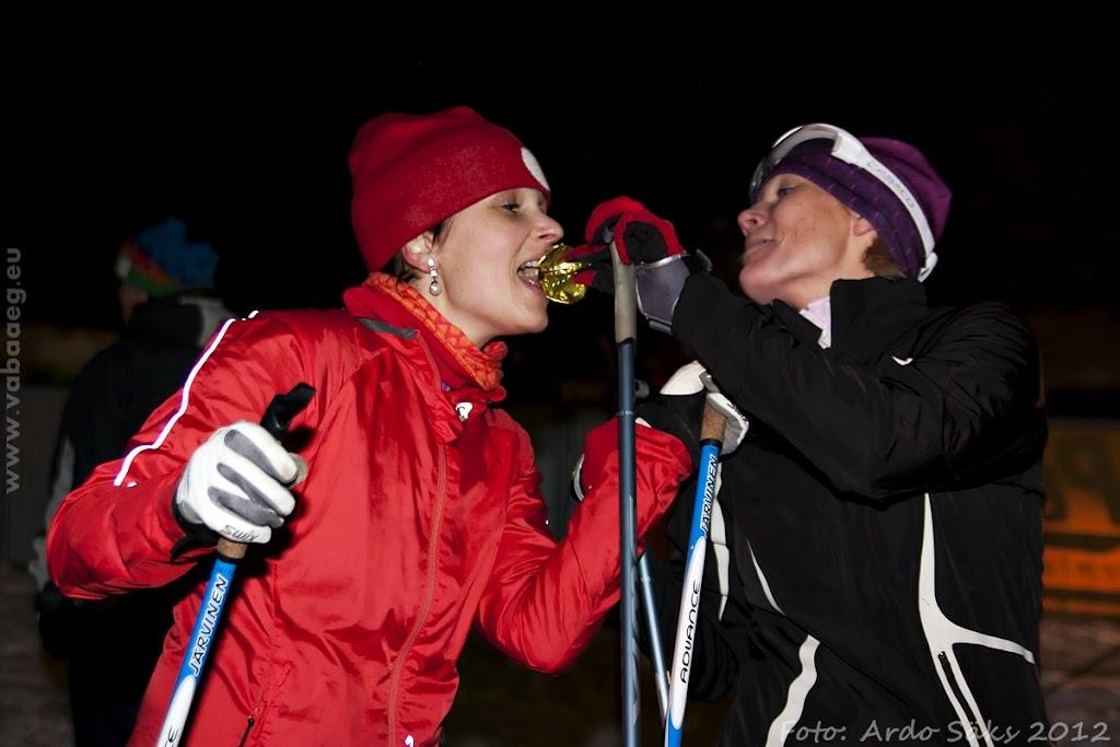 21.01.12 Otepää MK ajal Tartu Maratoni sport - AS21JAN12OTEPAAMK-TM026S.jpg