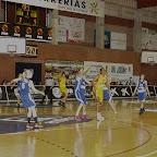 Baloncesto femenino Selicones España-Finlandia 2013 240520137424.jpg