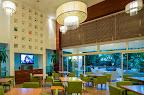 Фото 10 Oleander Hotel Side