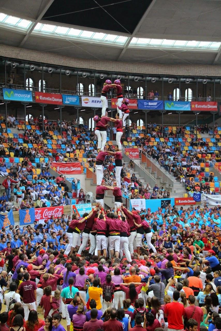 XXV Concurs de Tarragona  4-10-14 - IMG_5660.jpg
