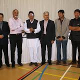 Bhikhudan-Gadhvi-22-09-2007---73.jpg