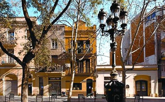 Plaça Fenix.jpg