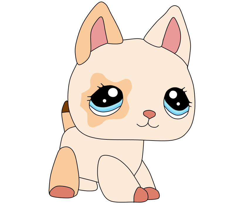 Lps Clipart Cliparts Galleries