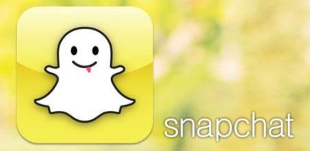 Snapchat-2.jpg