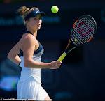 Elina Svitolina - 2016 Dubai Duty Free Tennis Championships -DSC_3606.jpg