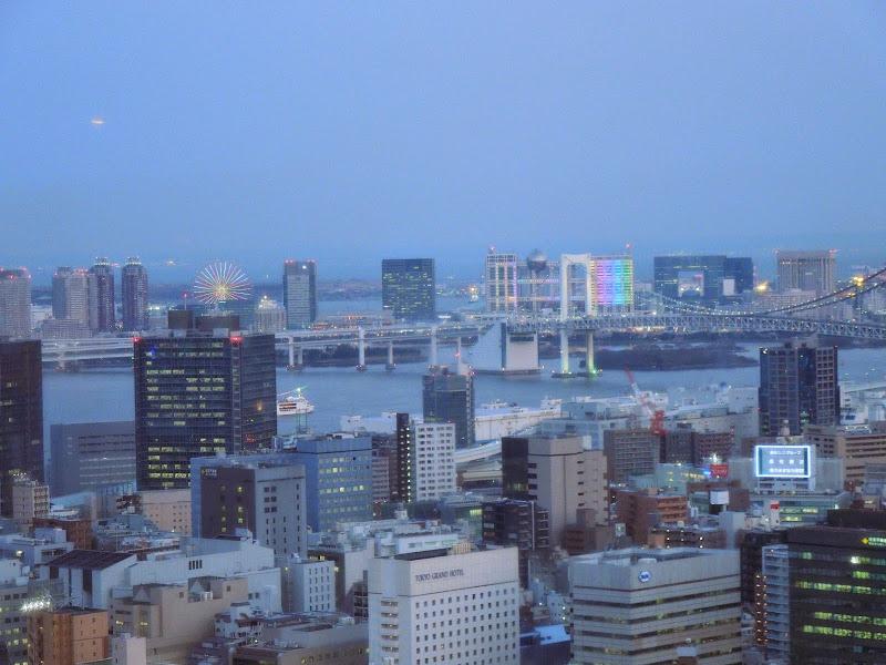 2014 Japan - Dag 3 - danique-DSCN5673.jpg