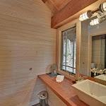 5340 Brandon Mill Lakemont GA-large-010-7-Bathroom 2-1500x938-72dpi.jpg