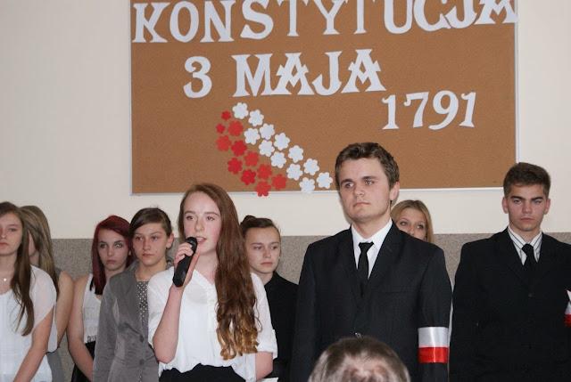 Uroczysta Akademia 3 Maja - DSC08154_1.JPG