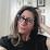 Kristin Amico's profile photo