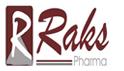 Opening For Regulatory Affairs Executive At Raks Pharma