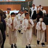 Padres Scalabrinianos - IMG_2961.JPG