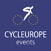 Cycleurope Events