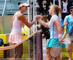 Svetlana Kuznetosva - Mutua Madrid Open 2015 -DSC_1603.jpg